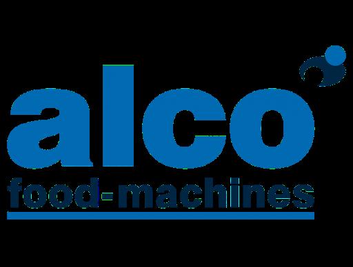 ALCO-solucoes-de-processamento-alimentar-isolutions-pt-portugal
