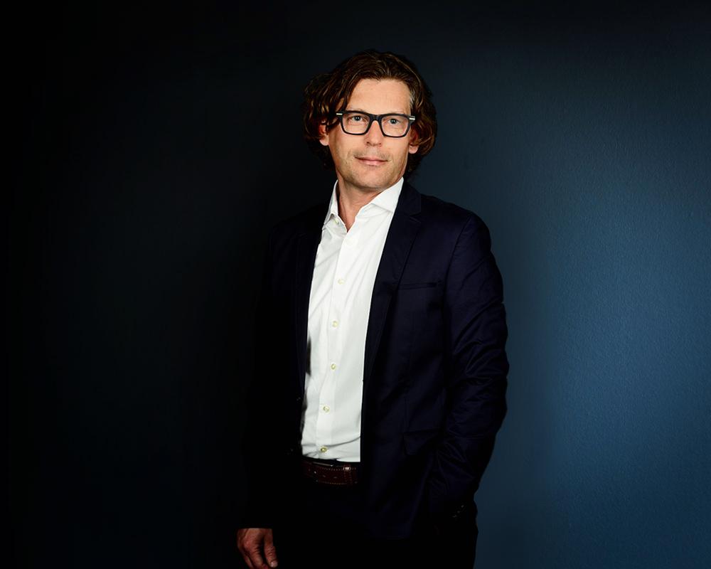 Thomas-Kleine-Ausberg-Director-ALCO