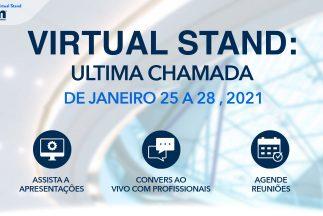 Virtual-Stand-lastcall-banner