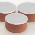 aplicacoes-1-estacoes-de-processameto-alimentar-ilpra