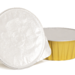 aplicacoes-3-estacoes-de-processameto-alimentar-ilpra