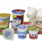 aplicacoes-5-estacoes-de-processameto-alimentar-ilpra