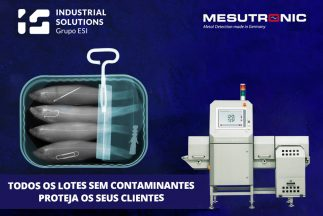 detector-de-raio-x-isolutions-portugal