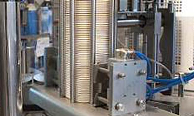 dispensador-estacoes-sequenciais-de-de-processamento-alimentar