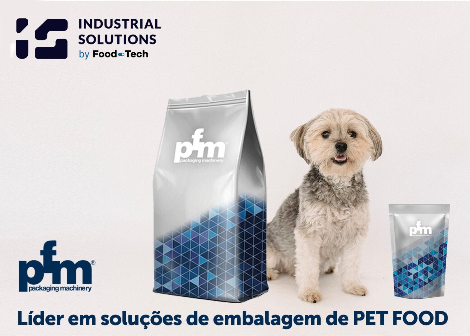 embalagenss-para-racao-aracao-animal-pfm-post
