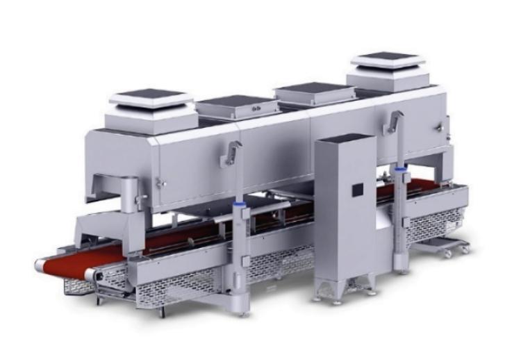 forno-duplo-Alco-alco-solucoes-de-processamento-alimentar-industrial-isolutions