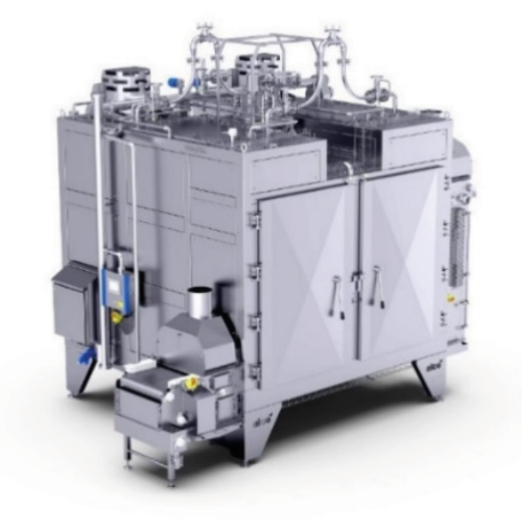 forno-em-esperial-alco-solucoes-de-processamento-alimentar-industrial-isolutions