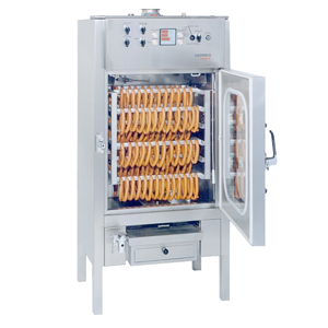 fumeiro-enchidos-equipamento-industrial-portugal