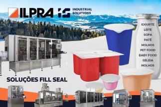 ilpra-solucoes-de-fill-seal-aritgo-cover-2