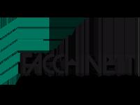 Representantes oficiais da Facchinet em Portugal - Soluções para a indústria - IS Industrial Solutions