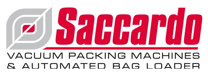 Industrial Solutions apresenta soluções Saccardo