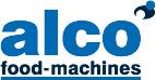 Industrial Solutions apresenta soluções para a industria Alco: Food Machines