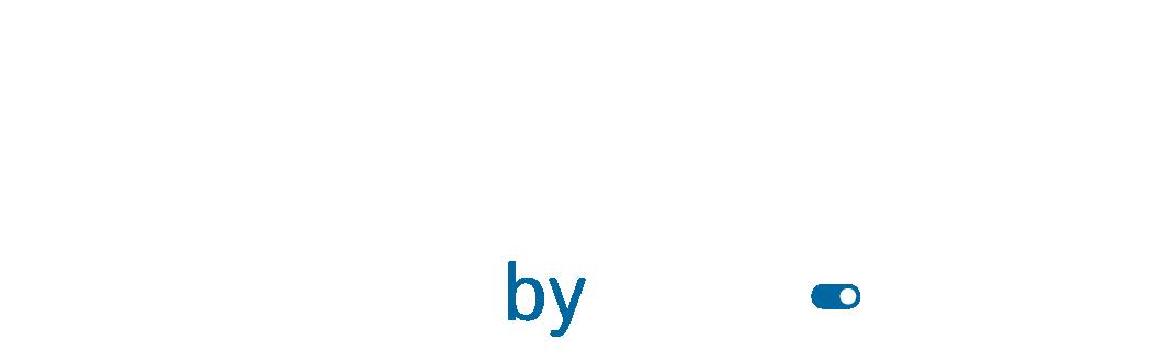 logotipo-branco-industrial-solutions-solucoes-industriais-para-o-setor-alimentar
