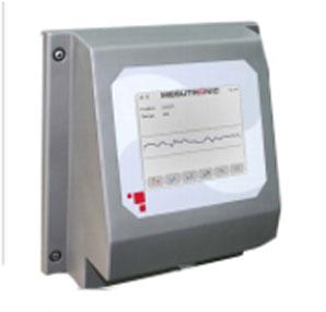 measutronic-meatline-07-detetor-de-metais-para-carne_features_01