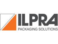 Representantes oficiais da Ilpra em Portugal - Soluções para a indústria - IS Industrial Solutions