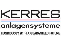 Representantes oficiais da Kerrest em Portugal - Soluções para a indústria - IS Industrial Solutions