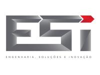 Parceiros da ESI em Portugal - Soluções para a indústria - IS Industrial Solutions