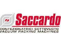 Representantes oficiais da Saccardo em Portugal - Soluções para a indústria - IS Industrial Solutions