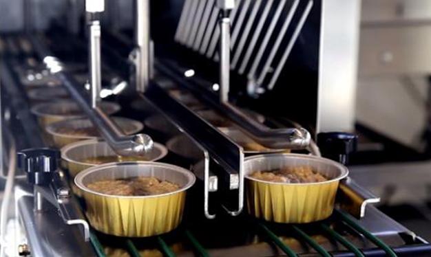 pick-and-place-estacoes-sequenciais-de-de-processamento-alimentar